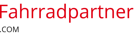 Radpartner